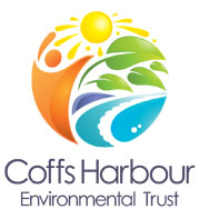 Coffs Harbour Environmental Trust