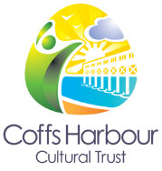 Coffs Harbour Caltural Trust