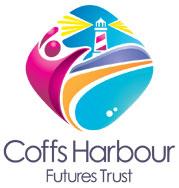 Coffs Harbour Futures Trust